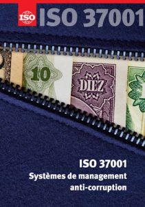 ISO 37001 anticorruptionexperts.com