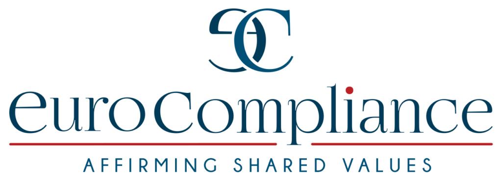 Eurocompliance